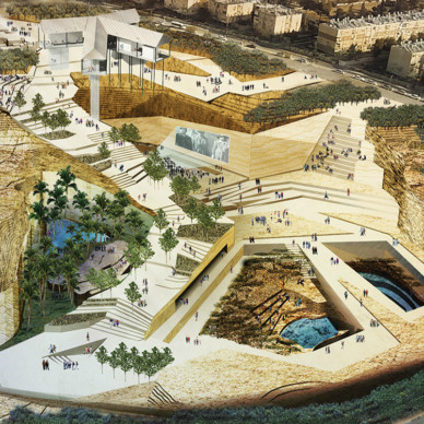 BeerSheva_rendering-birds-eye_CROP
