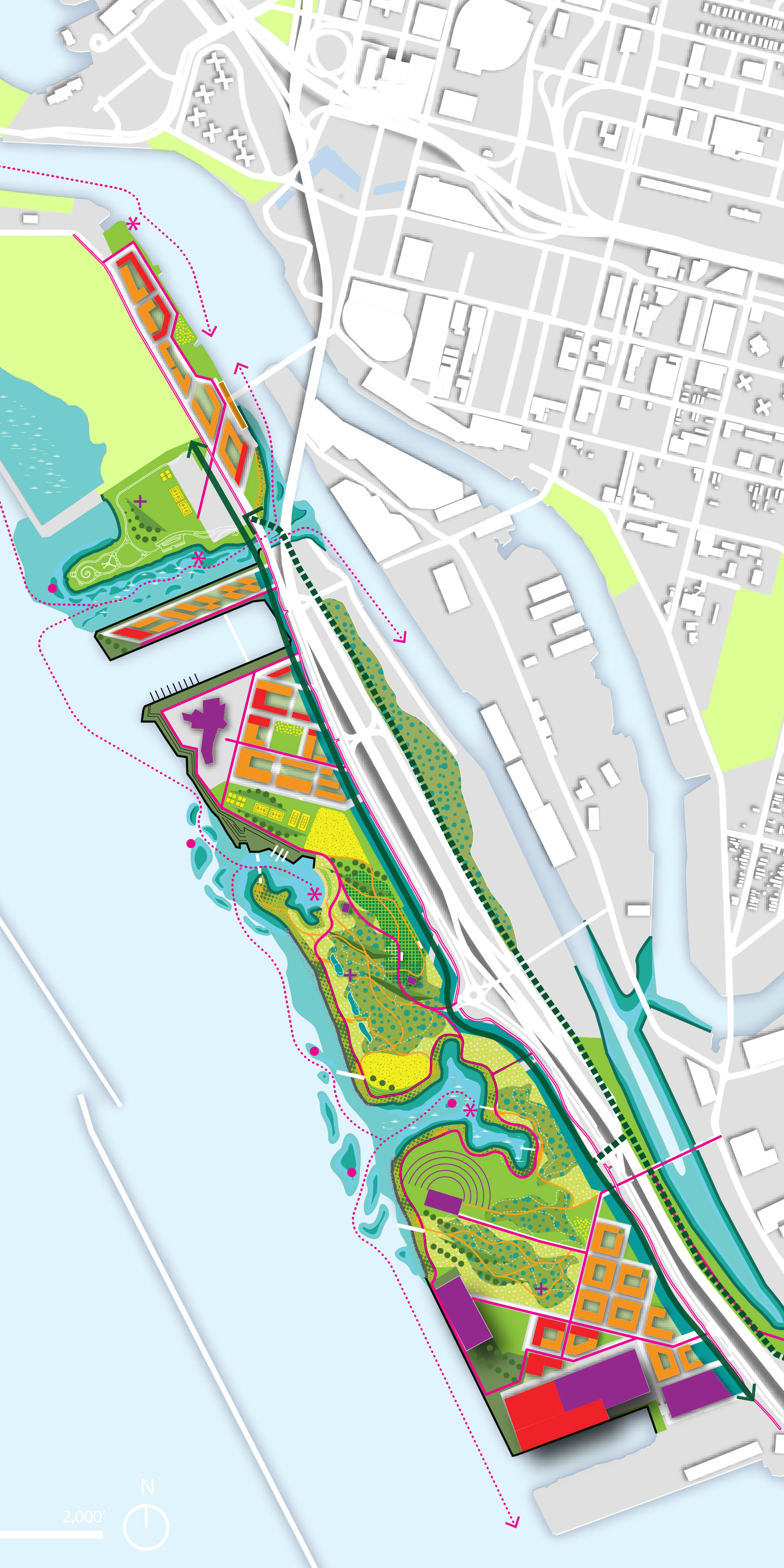 Buffalo_Outer_Harbor_Masterplan_HeroImage_No_Labels_site_CROP
