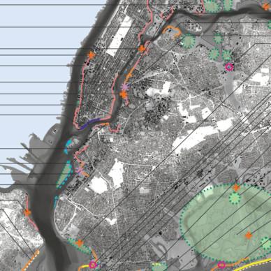 comprehensive-coastal-protection-plan_11x17_CROP