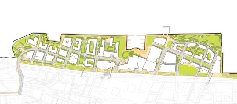 BPCA Base Plan