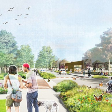 Ash Street Ecological Corridor - no labels (Web)_(c) Perkins+Will and SCAPE 2020